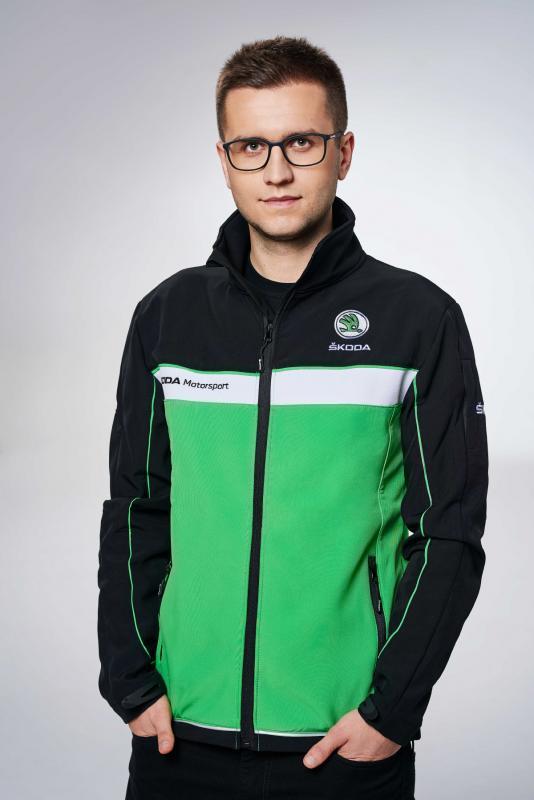 Rajd Świdnicki KRAUSE: ŠKODA Polska Motorsport stworzy strefę kibica