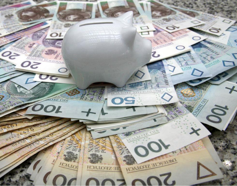 Zmiana wpodatku dochodowym – co oznacza dla przedsiębiorców?